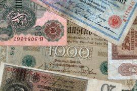 L'Inflazione: che cos'è?