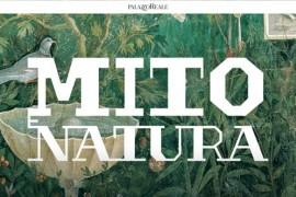 Mito e Natura: un legame indissolubile in mostra