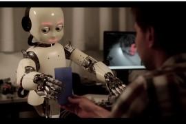 IA Intelligenza Artificiale