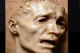 La scultura di Adolfo Wildt
