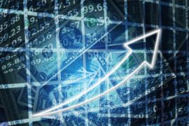 La Borsa non è il Mercato Finanziario