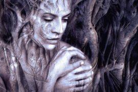 Emotività nella scienza e scienza dell'emotività
