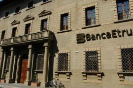 Focus Banche – Lo scandalo delle obbligazioni subordinate