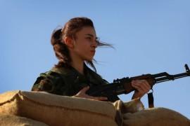 Ramadi: una grave sconfitta per l'Isis