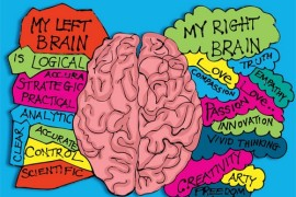 Intelligenti e Felici