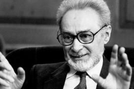 """Primo Levi ad Eichmann: """"Non ti auguriamo la morte"""""""