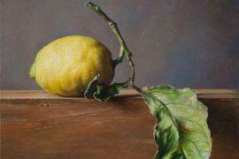 La pittura perfetta: l'Iperrealismo