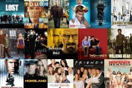 I 3 tipi da serie tv: cosa guardano