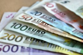 Focus Banche – Come funzionano le GACS?