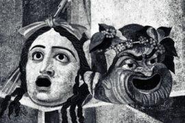 Noi latini del carnevale