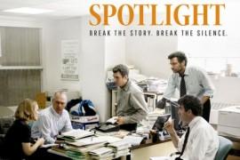 Il caso Spotlight: solo per la Verità