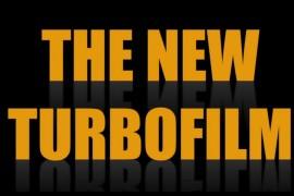 Turbo Film: una rassegna di Alterazioni Video allo Spazio Oberdan