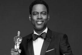 Oscar: lo sporco dietro l'oro