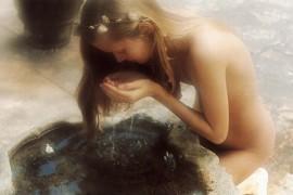 Come il nudo tocca la nostra moralità