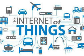 Internet of Things: quando il mezzo vince sul fine