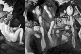 Mito e arte: un connubio fra simbologia e universalità