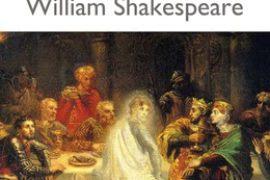 """Macbeth: quello che non sapete sulla """"tragedia scozzese"""""""