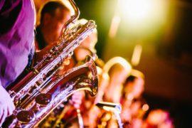 Musica: un'arma terapeutica