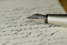 Poesia e traduzione. La parola ai poeti