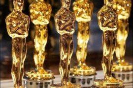 Ma chi era Oscar? La storia della statuetta più prestigiosa di Hollywood