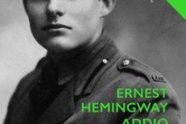 Addio alle armi – Hemingway