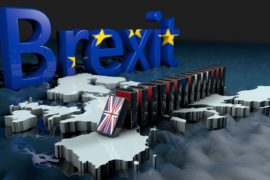 Brexit: uscita di insicurezza