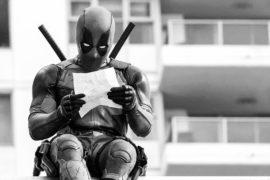 Deadpool: il supereroe più antieroe di sempre