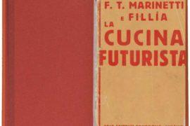 Quando i libri profumano d'intingolo: rassegna gastronomica nella letteratura italiana