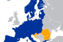 Perché non bisogna sospendere Schengen