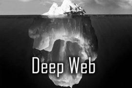 Il Deep Web e le sue risorse