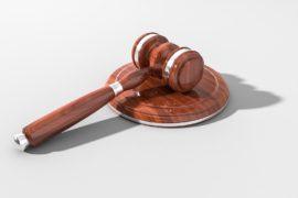 Diritto e Matematica: due mondi disgiunti?