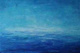 I Have a Dream – Personale di Marica Zorkic
