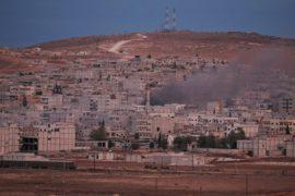 I Curdi: origini e divisioni