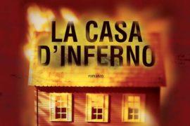 """""""LA CASA D'INFERNO"""" DI MATHESON E IL MALE PERSISTENTE"""