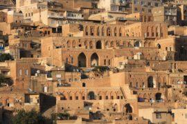 Maledetto patriarcato: dalla preistoria alle civiltà mesopotamiche