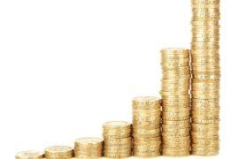 Microcredito: strumento per lo sviluppo