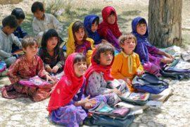Musulmani rimandati a scuola: corsi sulla parità dei diritti