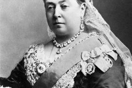 L'idilliaca vita della regina Vittoria- o forse no?