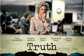 """""""Se comprendere è impossibile, conoscere è necessario"""": Truth – Il prezzo della verità"""