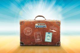 Au pair, viaggiare guadagnando