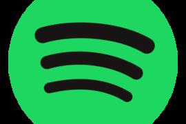 Spotify: speranza o trappola?