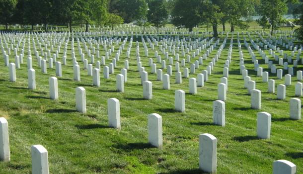 Mortalità evitabile (con intelligenza): 15 giorni di vita perduti