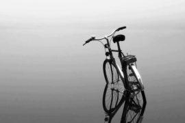 Il Vento che muove la bicicletta