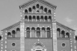 Appuntamento con la storia ai Salesiani di Milano