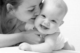 Madrese, la prima lingua