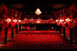 MIC Milano: vivere il cinema a 360 gradi