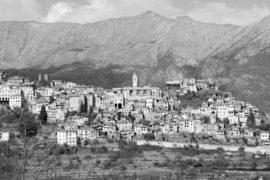 Triora: il luogo in cui l'occulto e la storia si incontrano