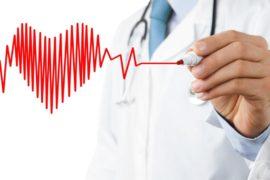 La salute non si trova online