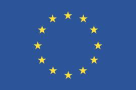 Europa più unita/divisa