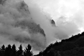Henriette D'Angeville: la fidanzata del Monte Bianco